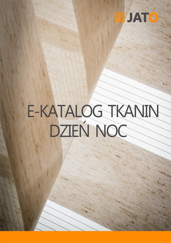 http://sklep.koboproducent.pl/public/assets/Katalog%20Tkanina%20Dzie%C5%84%20noc%20Luna%20Bahama%20I.jpg